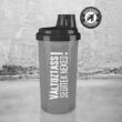 KATUSFOOD Shaker - 500 ml -