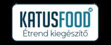 Katus Nutrition Webshop